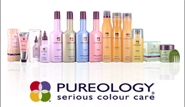 purology-products